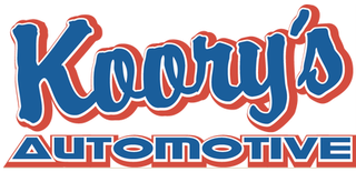 Car Repair Omaha | Koory Motor Sales